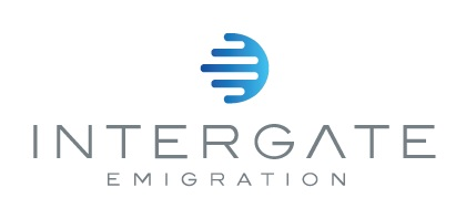 Intergate Emigration
